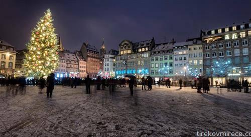Стразбур