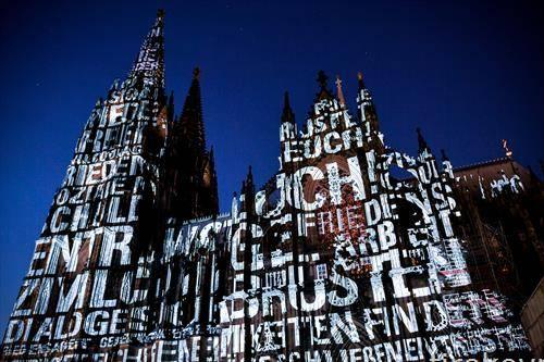 100 години од завршувањето на Првата Светска војна