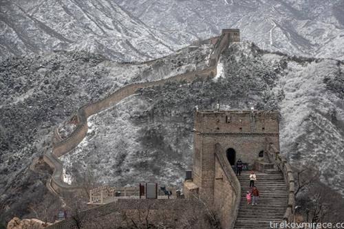 кинескиот ѕид празен