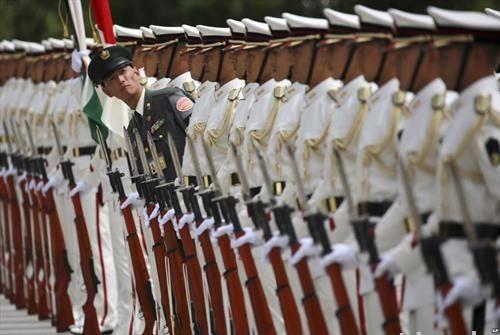 добро  е  рамни с те.. јапонска војска