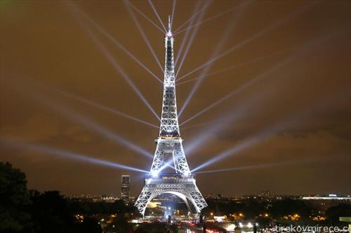 160 години француско јапонско пријателство